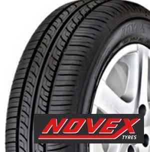 NOVEX hspeed 2 165/60 R14 75H TL, letní pneu, osobní a SUV