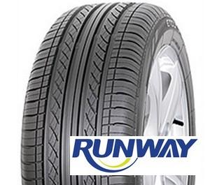 RUNWAY enduro 816 215/60 R15 94H, letní pneu, osobní a SUV