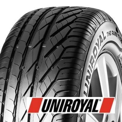 UNIROYAL rainexpert 3 155/70 R13 75T TL, letní pneu, osobní a SUV