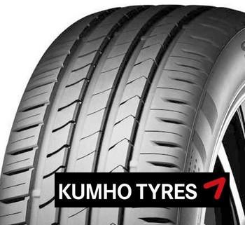 KUMHO hs51 215/55 R16 93W TL, letní pneu, osobní a SUV