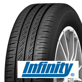 INFINITY eco pioneer 165/70 R13 79T TL, letní pneu, osobní a SUV