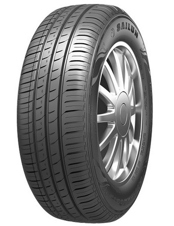 SAILUN atrezzo eco 155/70 R13 75T TL BSW, letní pneu, osobní a SUV