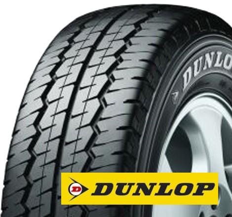 DUNLOP sp lt30 165/70 R14 85R, letní pneu, osobní a SUV