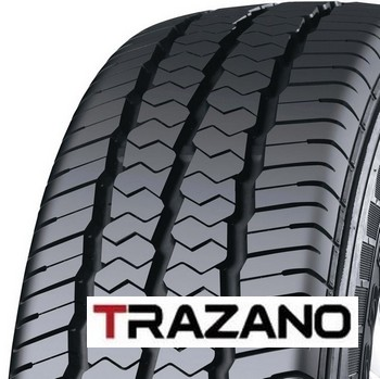 TRAZANO sc328 195/75 R16 107R C 8PR, letní pneu, VAN