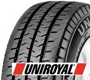 UNIROYAL rain max 175/80 R14 99Q, letní pneu, VAN