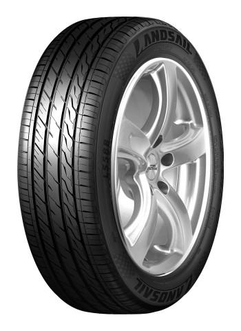 LANDSAIL ls588 235/40 R18 95W TL, letní pneu, osobní a SUV
