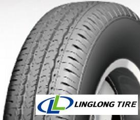 LING LONG greenmax van 225/65 R16 112R TL C, letní pneu, VAN