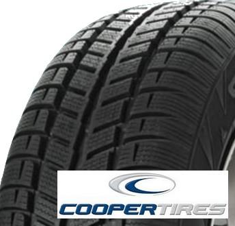 COOPER TIRES weather master sa2 + (h/v) 195/65 R15 91H TL M+S 3PMSF, zimní pneu, osobní a SUV