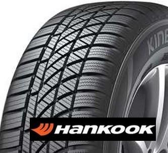 HANKOOK h740 225/60 R16 102H TL XL M+S 3PMSF, celoroční pneu, osobní a SUV