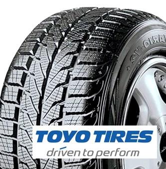 TOYO vario 2 plus 155/70 R13 75T TL M+S 3PMSF, celoroční pneu, osobní a SUV