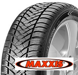 MAXXIS ap2 all season 155/70 R13 75T TL M+S 3PMSF, celoroční pneu, osobní a SUV