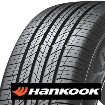HANKOOK ra33 215/70 R15 98H, letní pneu, osobní a SUV, sleva DOT