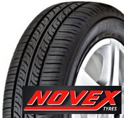 NOVEX tspeed 2 155/80 R13 79T TL, letní pneu, osobní a SUV