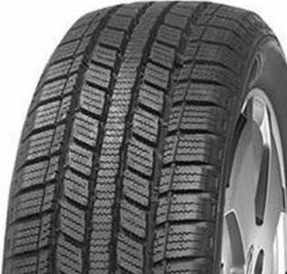 TRISTAR snowpower hp 195/65 R14 89T TL M+S 3PMSF, zimní pneu, osobní a SUV