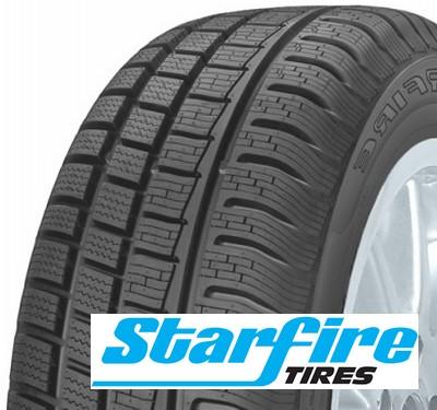 STARFIRE wh 200 215/60 R16 99H TL XL M+S 3PMSF, zimní pneu, osobní a SUV