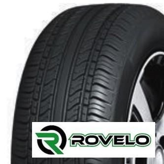 ROVELO rhp780p 205/65 R15 94V TL, letní pneu, osobní a SUV