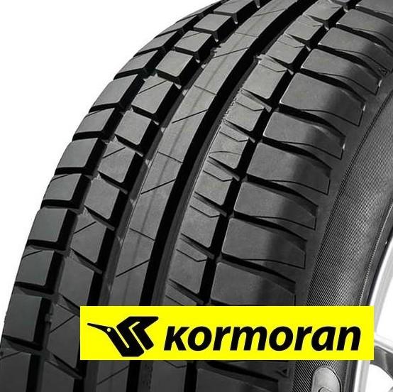 KORMORAN road performance 205/60 R16 96W TL XL ZR, letní pneu, osobní a SUV