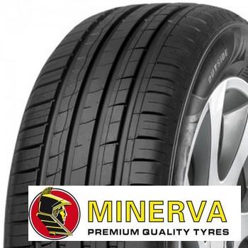 MINERVA 209 175/65 R14 86T TL, letní pneu, osobní a SUV