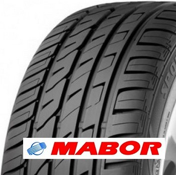 MABOR sport jet 3 145/70 R13 71T TL, letní pneu, osobní a SUV