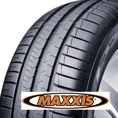 MAXXIS mecotra me3 185/70 R14 88H, letní pneu, osobní a SUV, sleva DOT