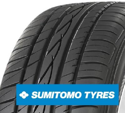 SUMITOMO bc100 145/70 R13 71T TL, letní pneu, osobní a SUV