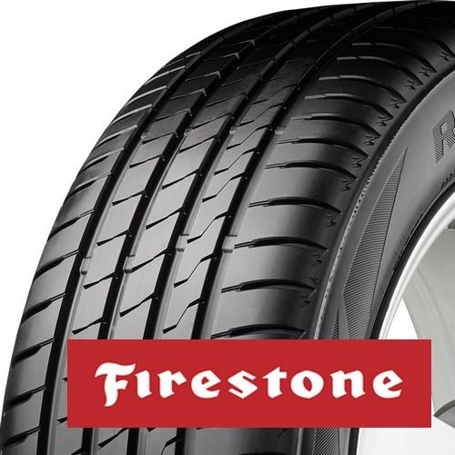FIRESTONE roadhawk 215/55 R18 99V, letní pneu, osobní a SUV, sleva DOT