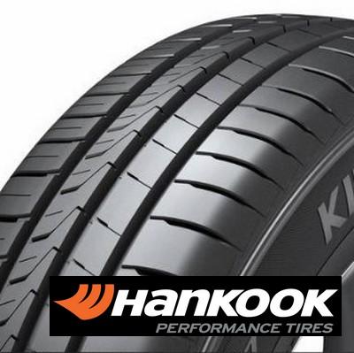 HANKOOK kinergy eco 2 k435 155/65 R13 73T TL, letní pneu, osobní a SUV