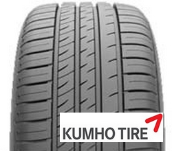 KUMHO es31 165/60 R14 75H TL, letní pneu, osobní a SUV