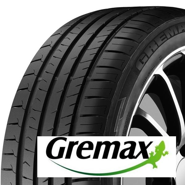 GREMAX capturar cf19 195/55 R15 85V, letní pneu, osobní a SUV