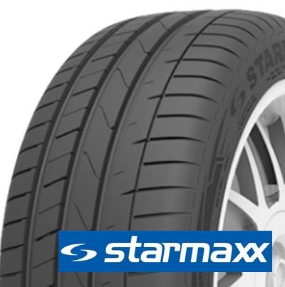 STARMAXX ultrasport st760 245/45 R18 100W TL XL ZR, letní pneu, osobní a SUV
