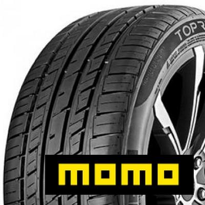 MOMO m-30 toprun 225/45 R18 91Y TL ROF W-S, letní pneu, osobní a SUV