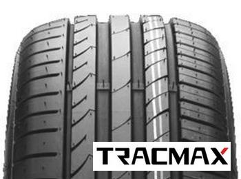 TRACMAX x privilo tx-3 245/35 R19 93Y TL XL ZR, letní pneu, osobní a SUV