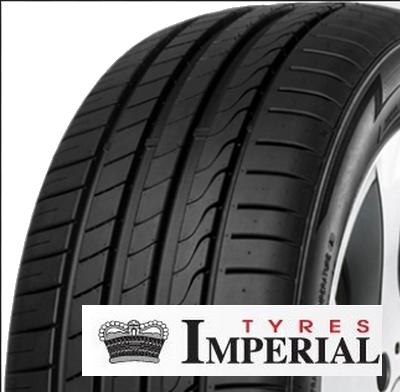IMPERIAL eco sport 2 215/45 R16 90V TL XL, letní pneu, osobní a SUV