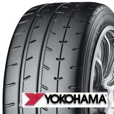 YOKOHAMA advan a052 205/55 R16 94W TL XL, letní pneu, osobní a SUV