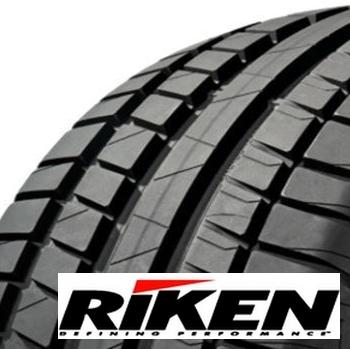 RIKEN road 145/70 R13 71T TL, letní pneu, osobní a SUV