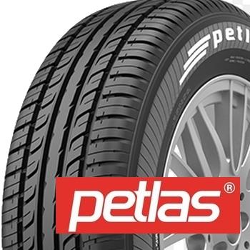 PETLAS elegant pt311 145/70 R12 69T, letní pneu, osobní a SUV