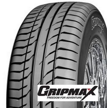 GRIPMAX stature h/t 225/50 R18 99W TL XL, letní pneu, osobní a SUV