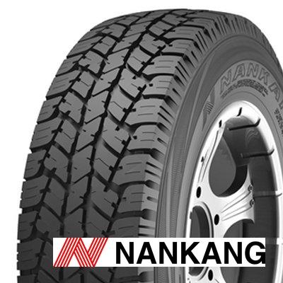 NANKANG forta ft-7 265/70 R15 112T TL, letní pneu, osobní a SUV