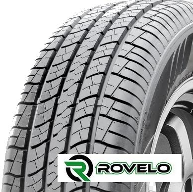 ROVELO road quest ht 235/60 R18 103V TL, letní pneu, osobní a SUV