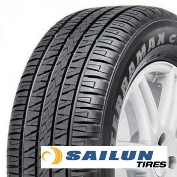 SAILUN terramax cvr 235/75 R15 105T, letní pneu, osobní a SUV, sleva DOT