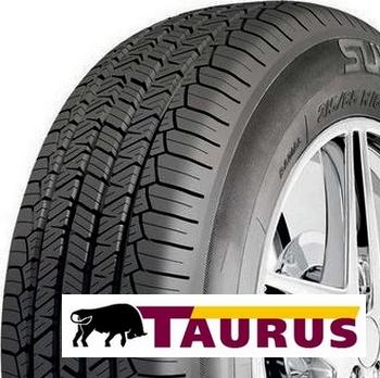 TAURUS suv 701 235/55 R17 103V TL XL, letní pneu, osobní a SUV