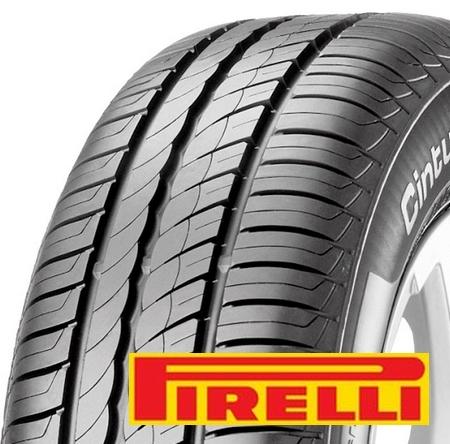 PIRELLI cinturato p1 verde 205/55 R16 91H TL ECO, letní pneu, osobní a SUV