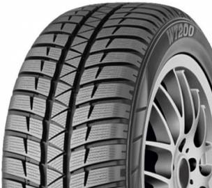 SUMITOMO wt200 155/70 R13 75T TL, zimní pneu, osobní a SUV