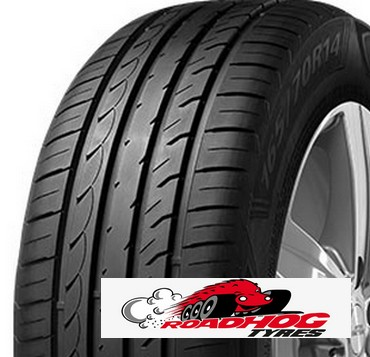 ROADHOG rgs01 195/55 R16 91W, letní pneu, osobní a SUV