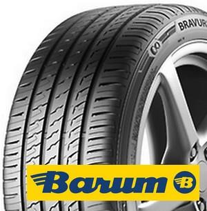 BARUM bravuris 5 hm 165/70 R14 81T, letní pneu, osobní a SUV