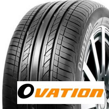 OVATION ecovision vi-682 155/65 R13 73T TL, letní pneu, osobní a SUV