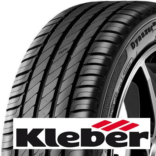 KLEBER dynaxer hp4 185/65 R14 86T TL, letní pneu, osobní a SUV