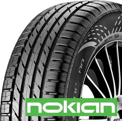 NOKIAN e line 2 185/60 R15 88H TL XL, letní pneu, osobní a SUV