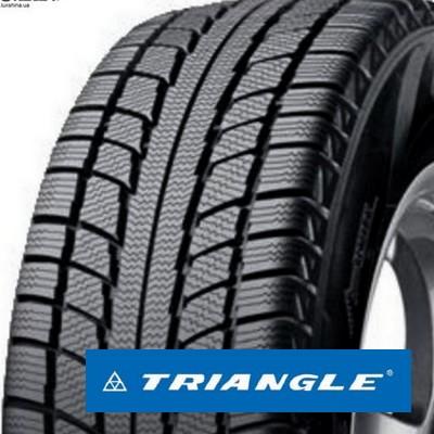 TRIANGLE tr777 snowlion 155/70 R13 75T TL M+S 3PMSF, zimní pneu, osobní a SUV