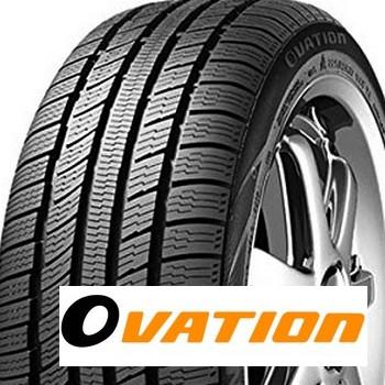 OVATION vi-782 155/70 R13 75T TL M+S 3PMSF, celoroční pneu, osobní a SUV